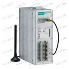Модуль удаленного ввода-вывода IOLOGIK 2512-HSPA-T