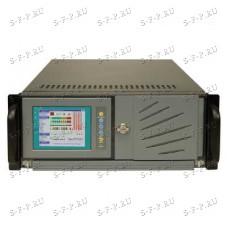 EC-1040GB/ACE-832AP