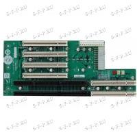 PCI-5S2