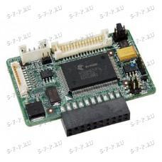 Модуль преобразователя VGA-LVDS