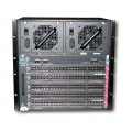 Коммутатор Cisco WS-C4506E-S6L-2800
