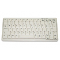 TKL-083-KGEH-WHITE-OEM-PS/2-US/CYR