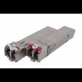 SPS-2511AW-DXXG