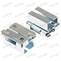 T-Rail Channel Adapter for Cisco Aironet Access Points