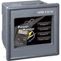 VPD-132N