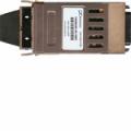 Трансивер HP 0231A565