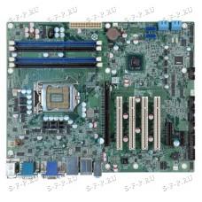 IMBA-Q670-R21