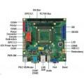 SOM304DX-DEV-VI