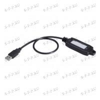 ABC-02-USB