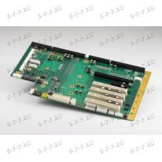 PCE-5B07-04A1E