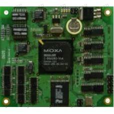 EM-1240-T-LX