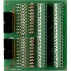 DB-8025