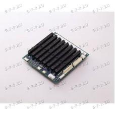 PCA-6108E-0C2E