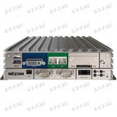 Компьютер NISE 105