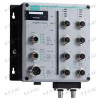 TN-5510A-2GLSX-ODC-WV-CT-T