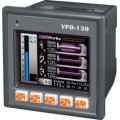 VPD-130