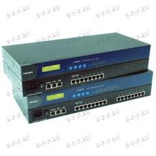 CN2650-16-2AC