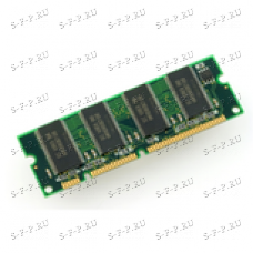 4G to 16G eUSB Flash Memory Upgrade for Cisco ISR 4350, 4330