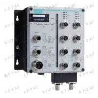 TN-5510A-8POE-2GTX-WV-CT-T