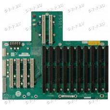 PCI-14S