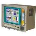 WS-875GSATX/A130B/R