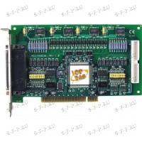 PCI-P16C16