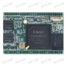 VDX-6319RD-FB-D