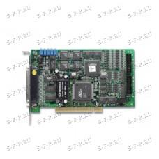 PCI-9114A-DG