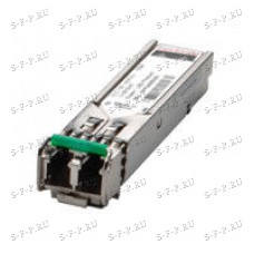 Трансивер Cisco CWDM-SFP-1530