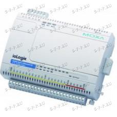 Модуль ввода/вывода IOLOGIK E2262