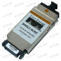 Компонент Cisco CWDM-GBIC-1610