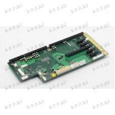 PCE-5B06-00A1E