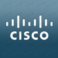 Cisco ISR 4331 Sec bundle w/SEC