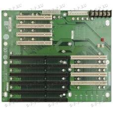 PCI-10S