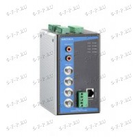 VPORT 364A