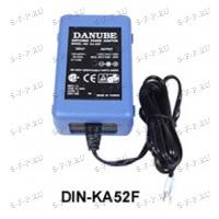 Блок питания DIN-KA52F