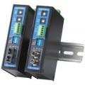 ICF-1150-M-SC-IEX