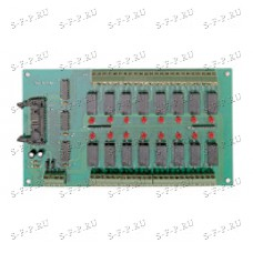 ACLD-9185