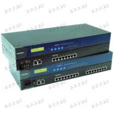 CN2510-8-48V