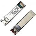 Трансивер Cisco SFP-10G-LRM (SFP-10G-LRM=)