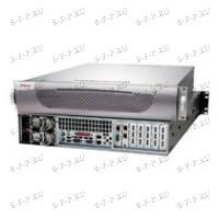 CC-SG-2XV1-256