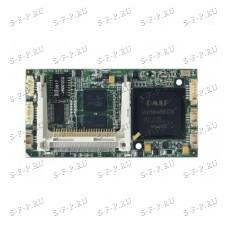 VDX-6300RD-512