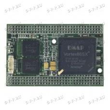 VSX-DIP-PCI-V2-X