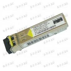 Трансивер Cisco SFP-CWDM-1550-70