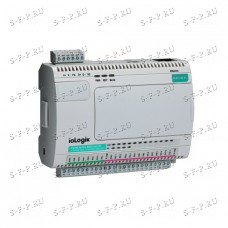 Модуль ввода/вывода IOLOGIK E2242