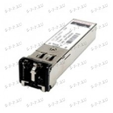 Трансивер Cisco CWDM-SFP-1490