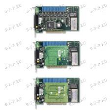 PCI-6208A