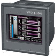 VPD-130N