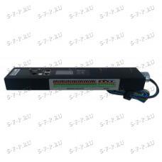 BCM-2401-KIT-01