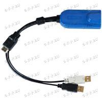 D2CIM-DVUSB-HDMI